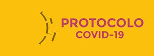 Documento sobre el protocolo COVID-19
